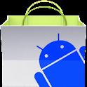 pNutsGooglePlay logo
