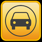 Stanley Law Auto Accident App icon