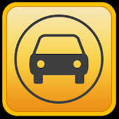 Stanley Law Auto Accident App