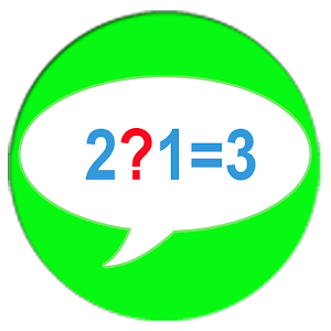 Rapid Math for Android