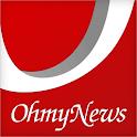 오마이뉴스 icon