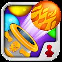 バブル海賊 icon