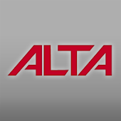 Alta Equipment Co