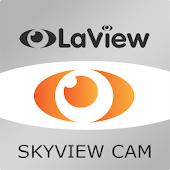 SkyView Cam