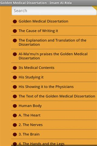 Dissertation medical law ethics
