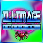 IllImage