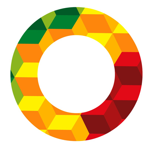 Portugal Exportador 2014 商業 App LOGO-APP試玩