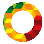 Portugal Exportador 2014