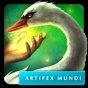 Grim Legends 2 v1.0 (Full/Unlocked) apk free download