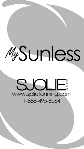 My Sunless Pro - Spray Tanning