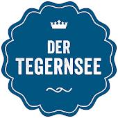Die Tegernsee-App