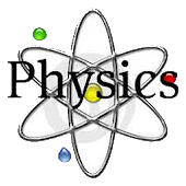 Belajar Fisika SMP
