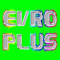 EVROPA PLUS FM HI-FI icon