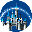 Disney World Facts logo