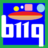 B119A 처방의약품 검색( 안드로이드용 B119 )