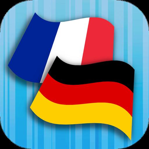 German French Translator