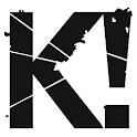 Kerrang! Magazine icon