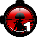 Stick Squad - Sniper Contracts icon
