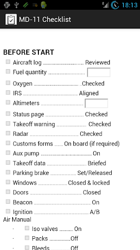 Aviation Terminology Glossary on the App Store - iTunes - Apple