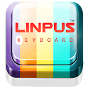 Czech for Linpus Keyboard icon