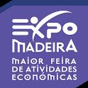 Expomadeira 2014 icon