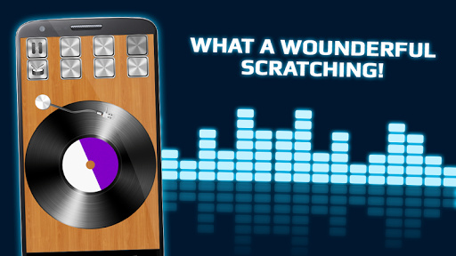 Scratch Sound Effects | Download Sound FX of Scratch Sounds