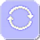 GAS VENTILATION CALCULATOR GB icon
