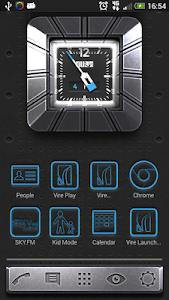 Vire Launcher v1.12.0