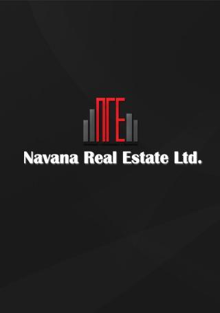 Real Estate Homes by Navana