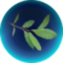 LauruxScan Code Barre icon