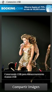 Celebrities Beyonce - screenshot thumbnail