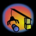 101 Crane Missions Lite icon
