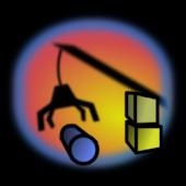 101 Crane Missions Lite