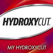 My Hydroxycut