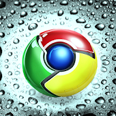 Google Chrome Smart Tips