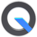 Nexus Q icon