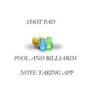 Shot Pad