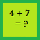 ArithmeticCoachLite icon