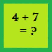 ArithmeticCoachLite