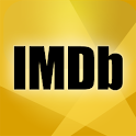 IMDb Movies & TV APK