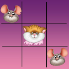 Kitty or Mouse icon