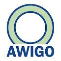 AWIGO icon