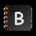 Blacklist Free icon