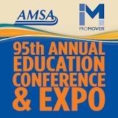 AMSA 2014