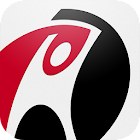 Rackspace Mobile icon