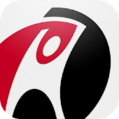 Rackspace Mobile