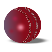 Cricket Score of Live Matches