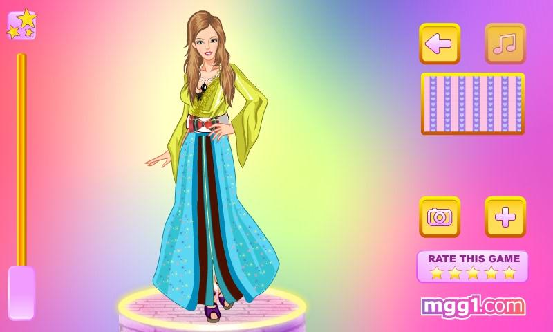 download the moroccan party dress up android apps on nonesearch com