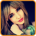Cartoon Effect On Photo icon