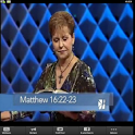 Fans of Joyce Meyer App icon